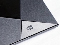 Nvidia Unveils Shield Android TV Console With Tegra X1 SoC at GDC 2015