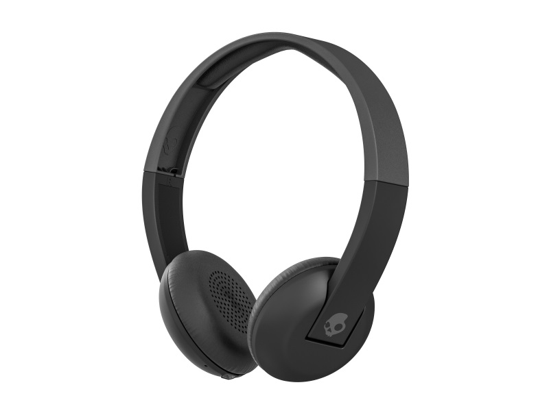 Skullcandy Uproar BT Headphones Launched at Rs. 5,999