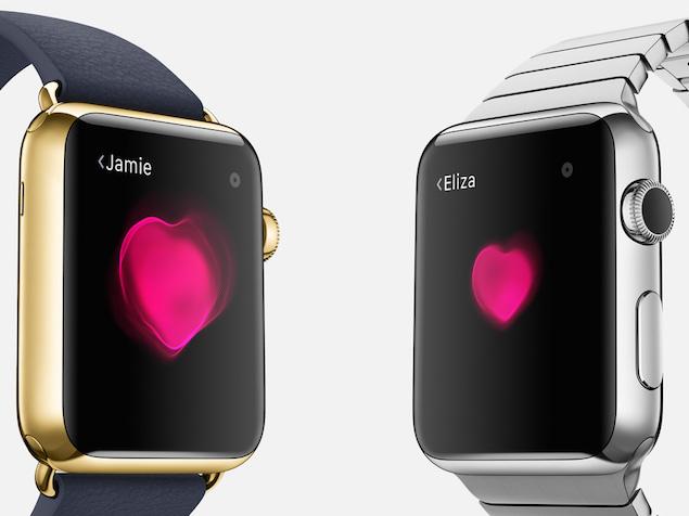 smartwatches_design_1.jpg
