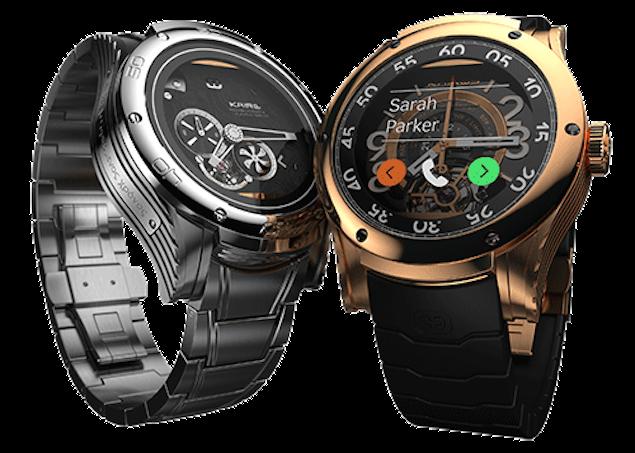 smartwatches_design_kairos.png
