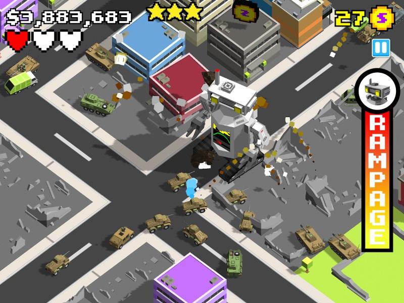 smashy_city_googleplay.jpg