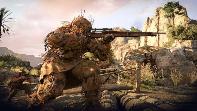 sniper_elite_3_camo.jpg