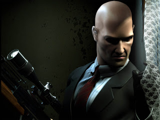 Everything You Need To Know About Hitman 2 Technology News