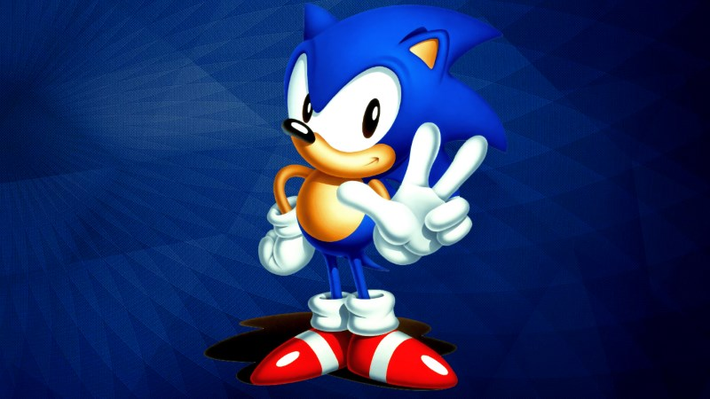 Michael Jackson Worked on Sonic 3 Music, Confirm Fellow Contributors
