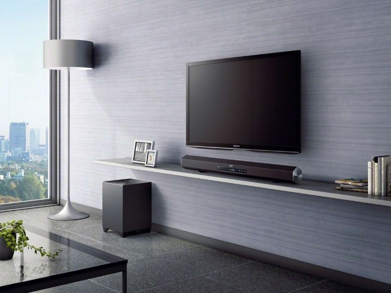 Tech 101 Everything You Need To Know Before Ing A Soundbar