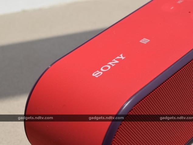 sony_srsx2_logo2_ndtv.jpg