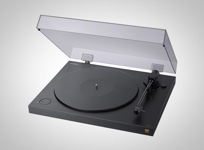 sony_turntable_PS-HX500_ces_2016_open_view.jpg