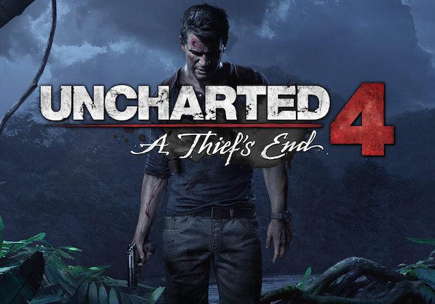 sony_uncharted4_a_thiefs_end.jpg