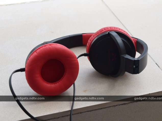 soundmagic_p21_folded2_ndtv.jpg