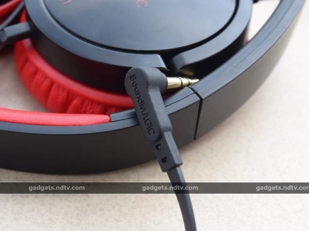 soundmagic_p21_plug_ndtv.jpg