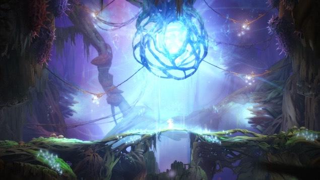 spirit_ori_and_the_blind_forest_moon_studios.jpg