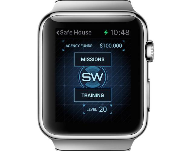 spy_watch_missions_bossa.jpg