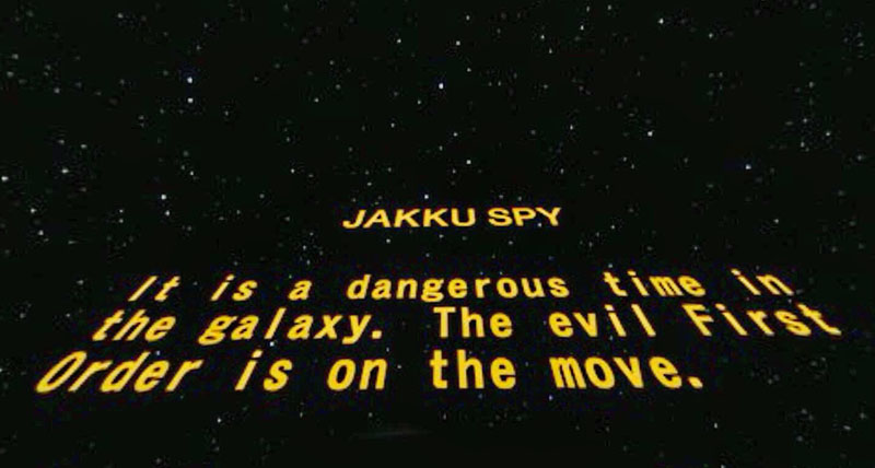 star-wars-vr-experience-first-screenshot-crop.jpg