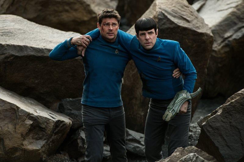 star_trek_beyond_bones_spock.jpg