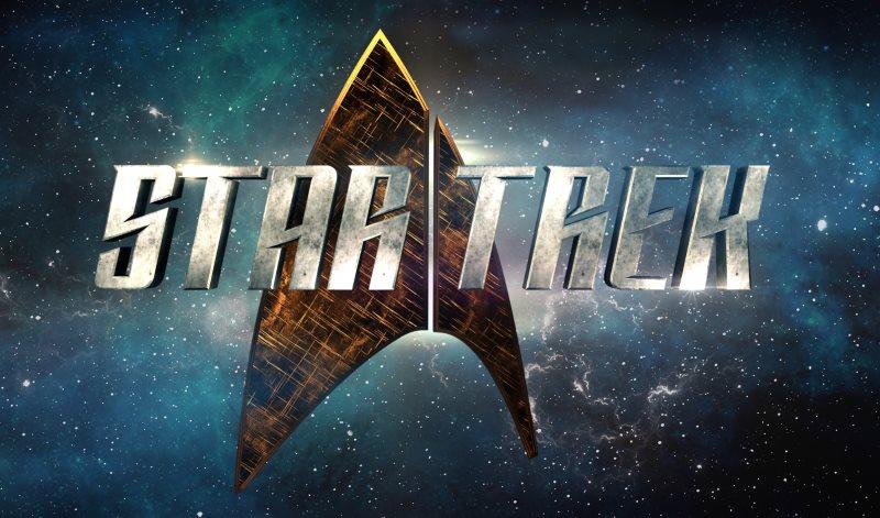 Netflix to Stream New Star Trek Series Across World