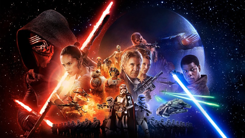 star_wars_7_poster.jpg
