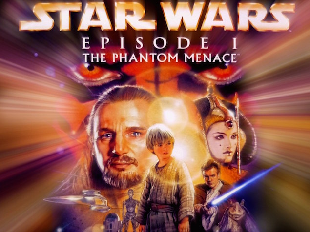 star_wars_phantom_menace.jpg