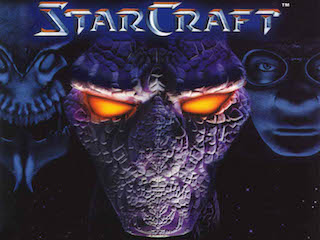 Starcraft Remastered PC Performance Review