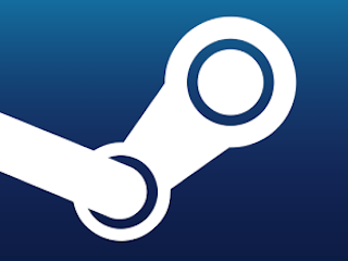 Valve Implements Steam Trading Holds as Anti-Hacking Measure