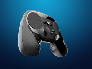 Steam Link and Steam Controller Do Not Work With Macs