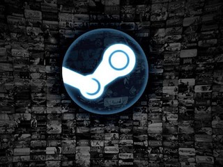 Steam Black Friday 2016 Sales Begin on November 23