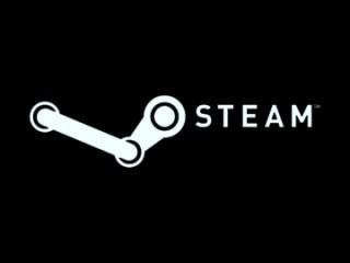 Steam Summer Sale 2018 Starts on June 21: Report