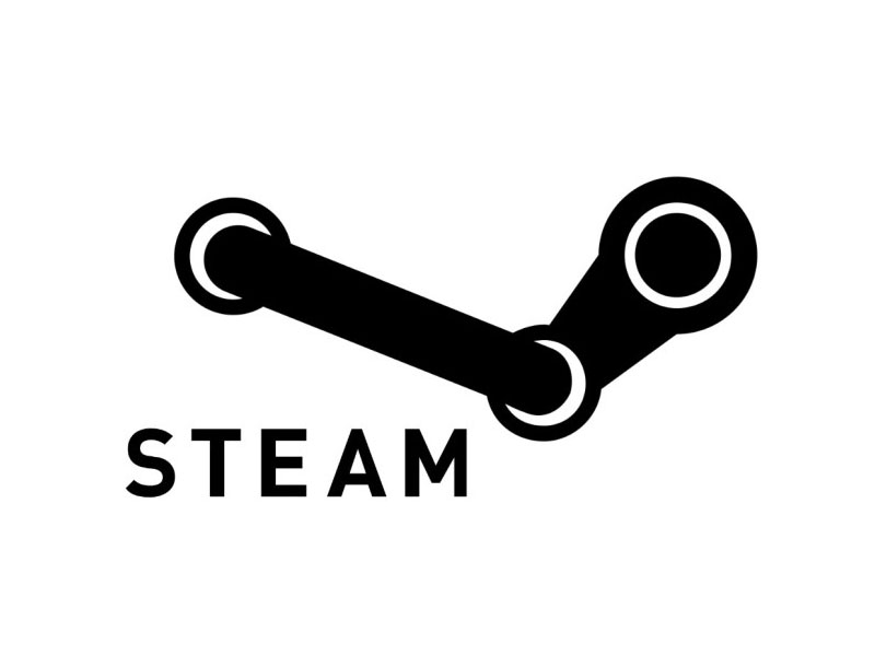 Steam Library Redesign, Events Page Out This Summer