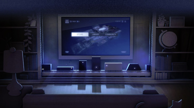 Meet the Company That's Made It Easier to Buy Games via Steam In India