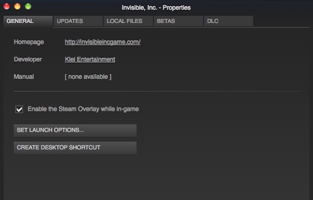How To Take Screenshots Using Steam Ndtv Gadgets 360
