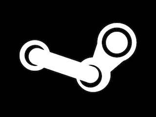 Valve Finally Explains Why Steam Was Down on Christmas