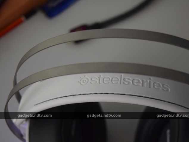 steelseries_siberia_elite_prism_headband_ndtv.jpg