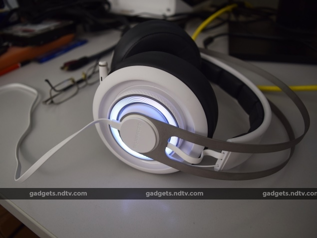 steelseries_siberia_elite_prism_main_ndtv.jpg