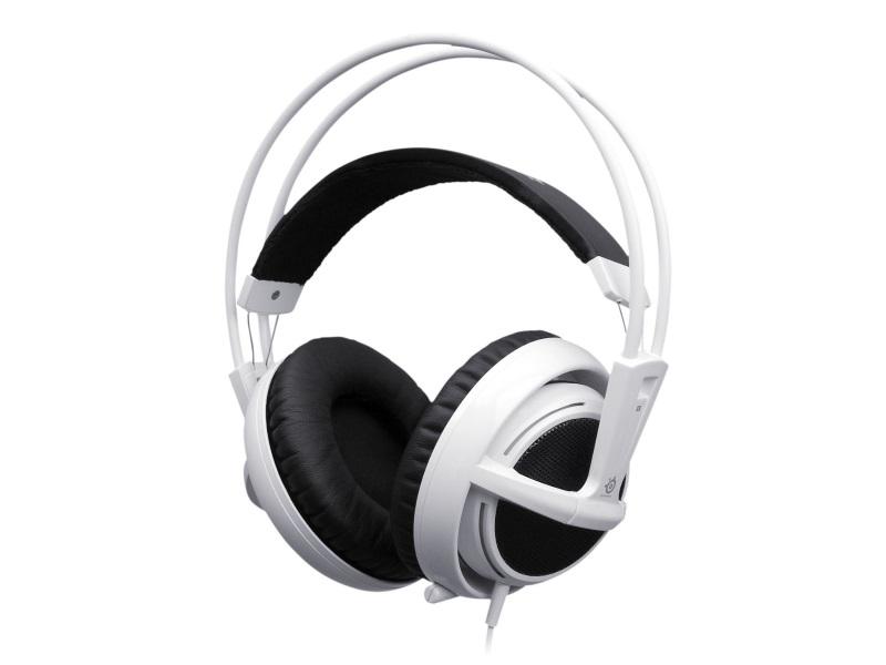 steelseries_siberia_v1_headphones101.jpg
