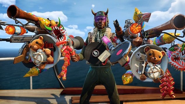 sunset_overdrive_weapons_insomniac_games.jpg