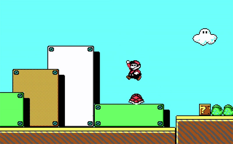 Is Nintendo Killing Video Game Preservation?