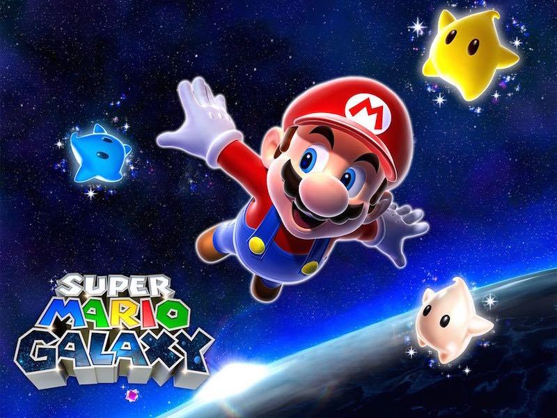 super_mario_galaxy_wii.jpg