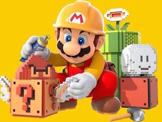 Top 5 Mario Games Everyone Should Play