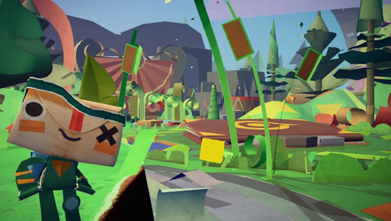 tearaway_unfolded_ps4.jpg