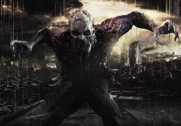 Dying Light Physical Copies Delayed for All Regions but the US