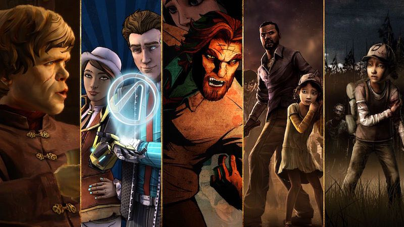 telltale_games_collection_xbox_one.jpg