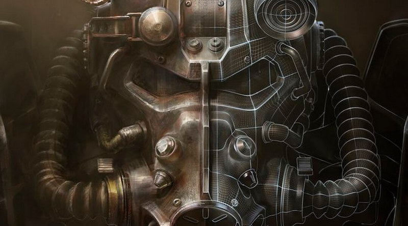 Fallout 4 on PC, PS4, or Xbox One? We Help You Decide