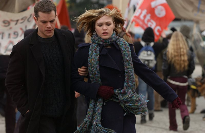 the_bourne_supremacy_matt_damon_julia_stiles.jpg