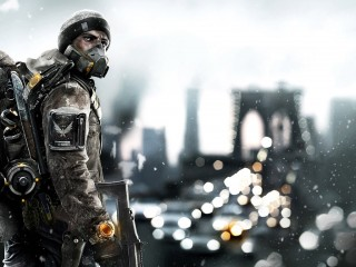 Here's What You Can Expect From The Division During the Year