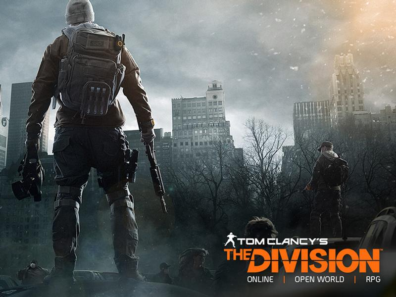 The Division Street Date Broken in the United Arab Emirates. India Release Imminent?