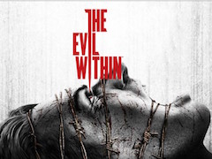 Steam Summer Sale Day Three Picks - The Evil Within, Age of Mythology, and More