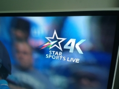 With 4K TV Broadcasts Coming to India, Is It Time for You to Invest in a 4K TV?