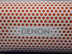 Denon Envaya Mini DSB-100 Review: Affordable High-End Wireless Speaker