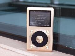 Fiio X1 Review: High-Resolution Audio For Everyone