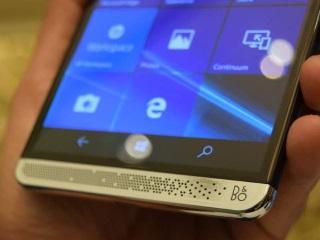0bb6f6809c2ed7 HP Elite x3 First Impressions | NDTV Gadgets360.com