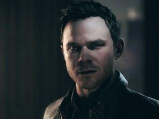 Quantum Break, Dark Souls III, and Other Games Releasing in April 2016